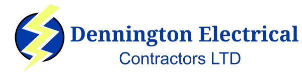 Dennington Electrical