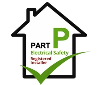 Part-P-Registered-Installer