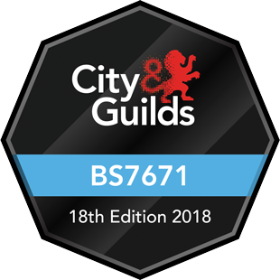 bs7671-18th-edition-2018
